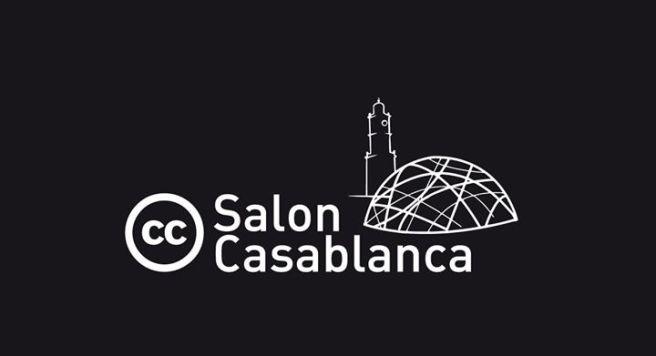 CC SALON CASABLANCA