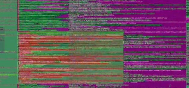 Capture d'écran 2016-05-19 à 11.23.34