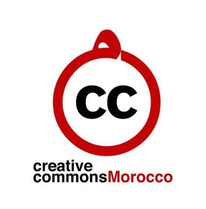 Creative Commons Morocco