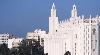 casablanca-cathedral_x2qs7g3-image_corps_article